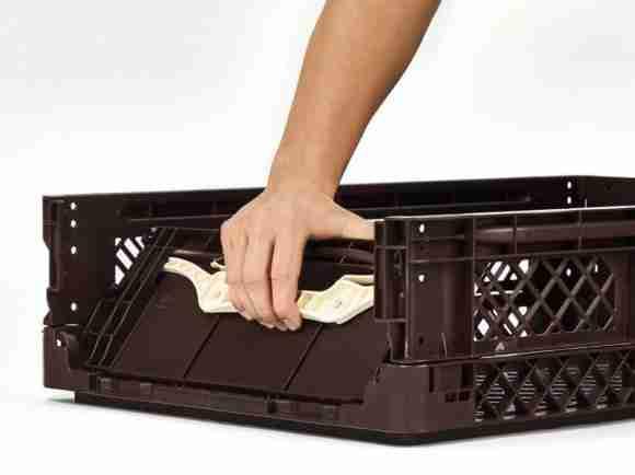 foldable bread crate e1557254313974