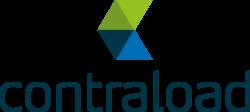 logo Contraload e1557418509878