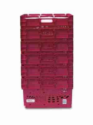 utz container 2 e1557376999398