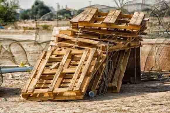 wood pallets e1556731731831