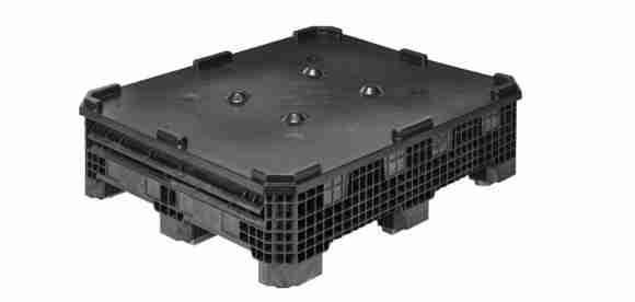 ORBIS HDMX4045
