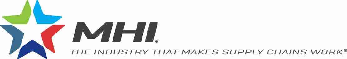 mhi logo 2