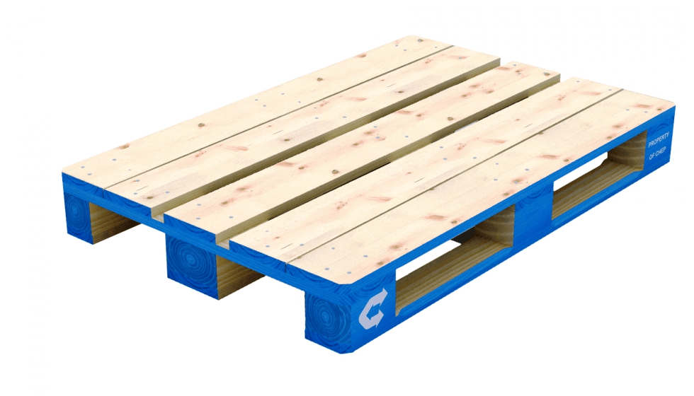 What Is A Pallet? - Introduction To Pallets