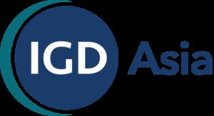 IGD Asia