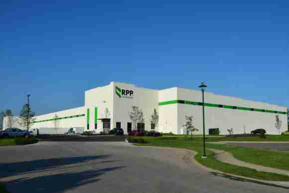 RPP Building Press Release 1 e1578890229673