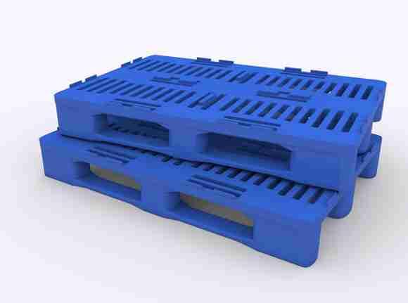 PolyOne foaming additive e1565144435551