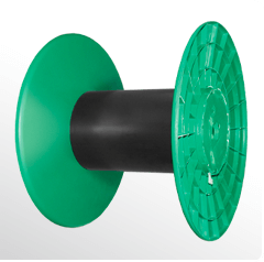 green spool reusable