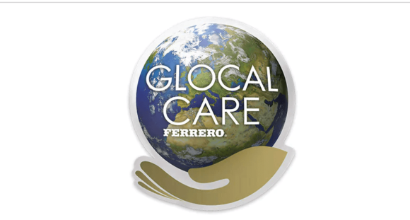 Ferrero Group Global Care