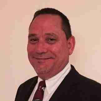 Richard San Martin