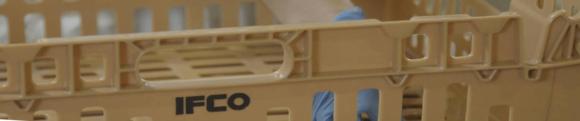 IFCO RPC banner e1573581012582