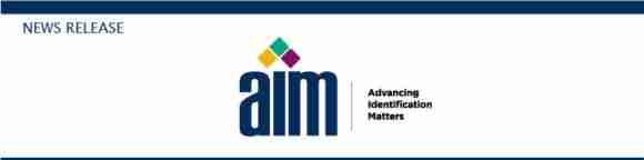aim logo e1572890078306