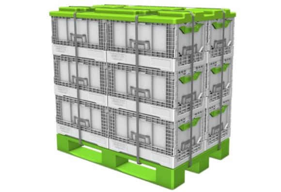 Horen auto crates e1576521202994
