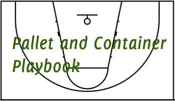 Palletplaybook logo