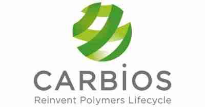 Carbios bioplastics e1579286508309
