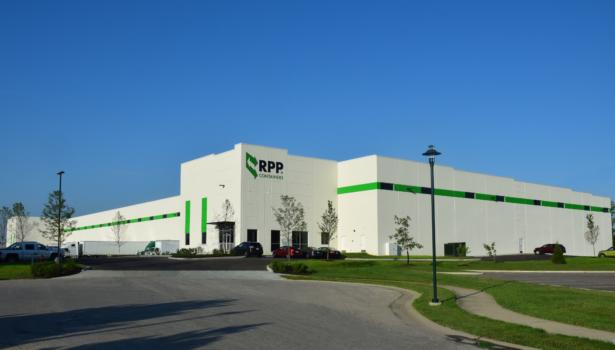RPP-Building-Press-Release
