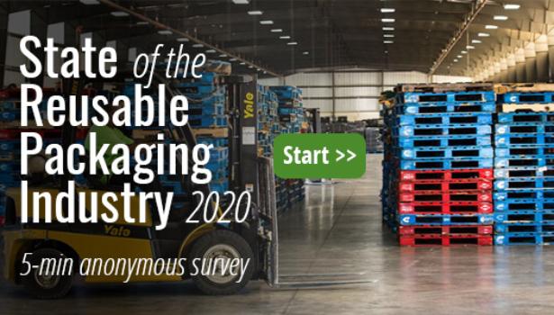 2020 RPA Survey Ad – PackagingRevolution (1)