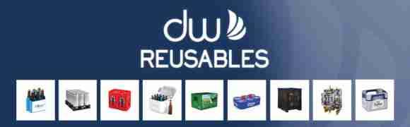 DW Reusables
