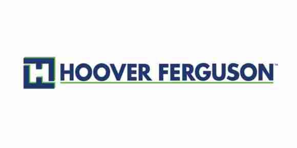 Hoover Ferguson Tank Holdings
