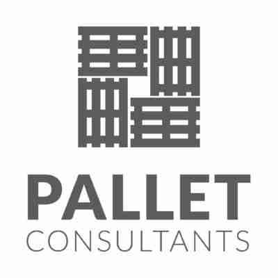 Pallet Consultants