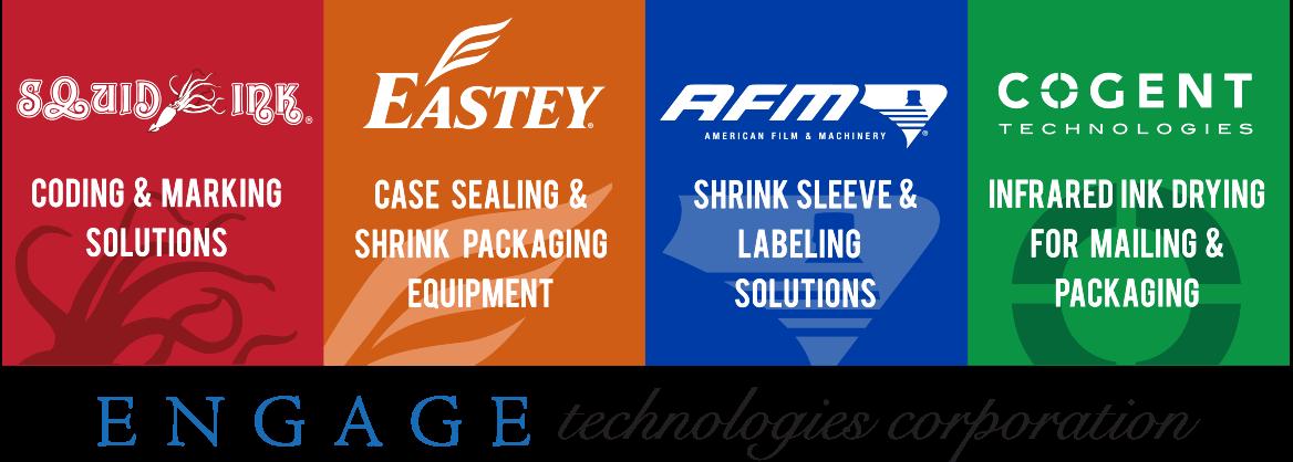 Engage Technologies