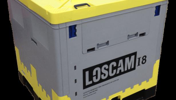 Loscam_IBCI8_image1b