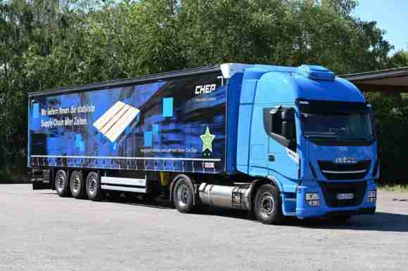 CHEP Germany LNG scaled e1591206463802