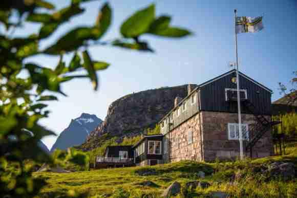 Swedish Tourist Association SRS e1591910233325