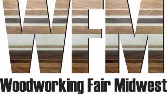 WFM Logo 5in 300dpi e1593547900702