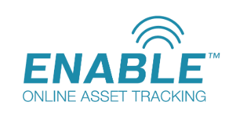 Enable PPS Equipment asset tracking