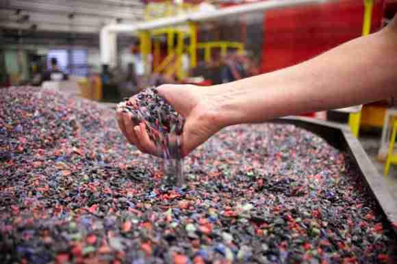 ORBIS Plastic Material e1594749929729