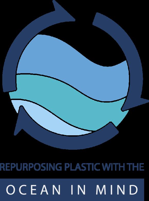 Ocean in Mind ocean plastic