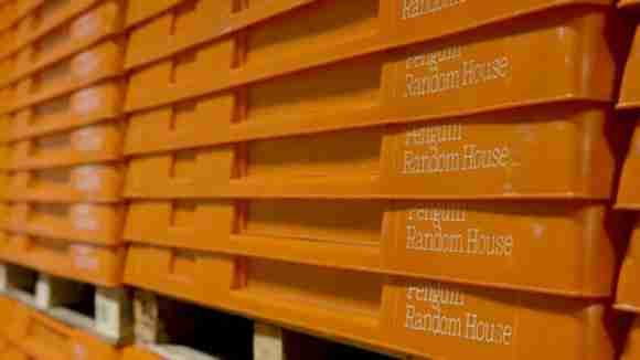 Penguin Random House Pallet Lid e1593922735197