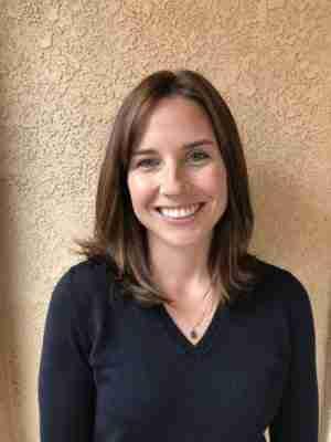 Nicole Moyen