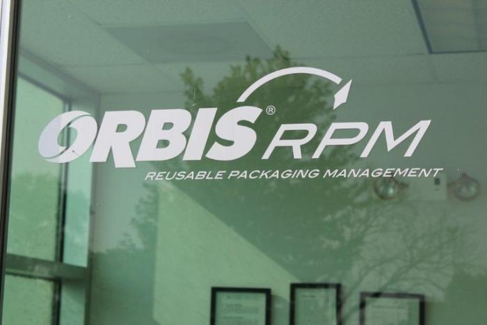 ORBIS RPM