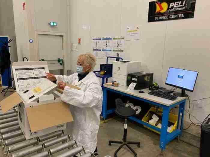 Peli BioThermal Strasbourg Service Centre 1 e1602612032987