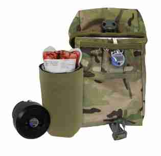 backpack canister group1