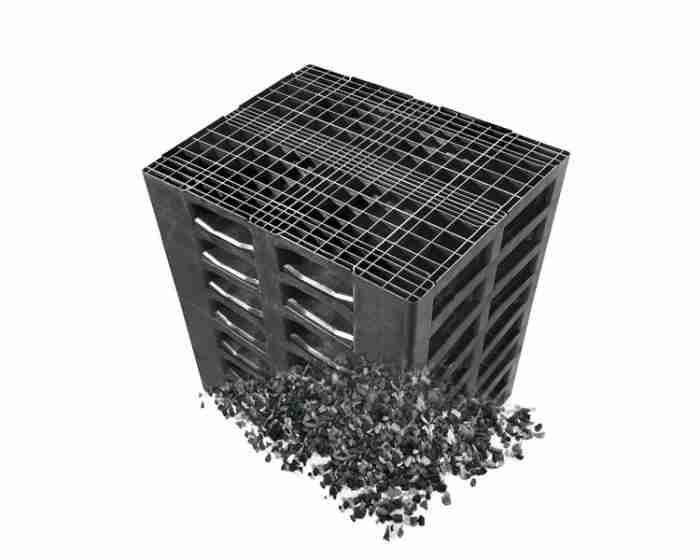 Goplasticpallets.com