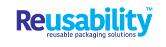 Reusability logo