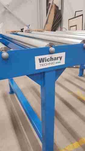 Wichery Technic
