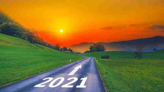 2021 e1607633247987