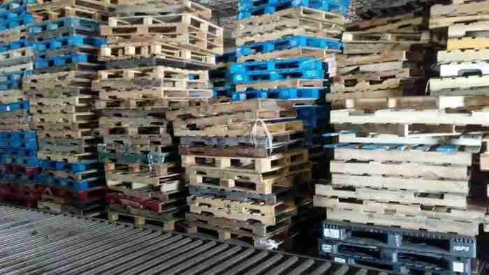 stack of wooden pallets 0 e1606941732614