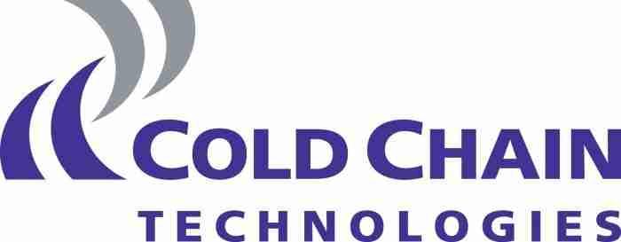 Cold Chain Technologies Logo e1610058189615