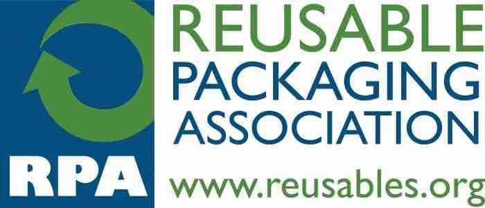 RPA Logo horizontal wURL e1611076827233