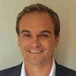 Olivier Cottereau