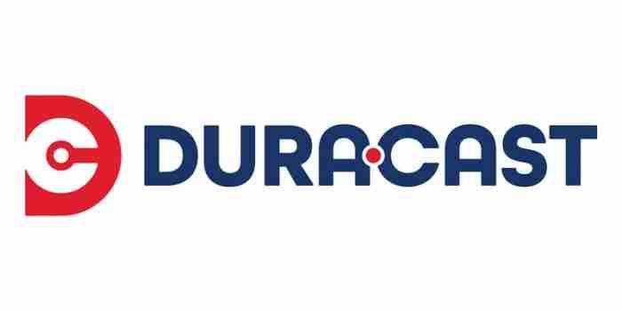 dura cast acquisition announcement e1612891947483