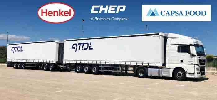 CHEP HENKEL CAPSA e1615913846114