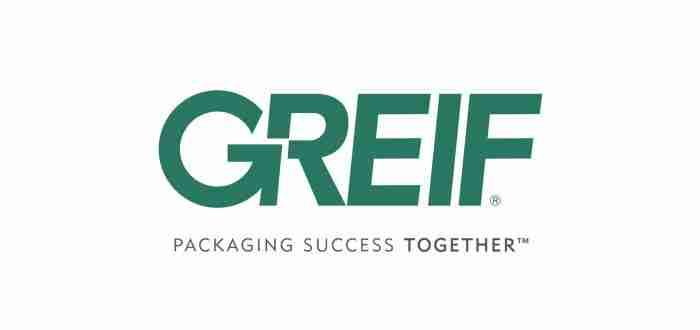 Greif Logo scaled e1619188458257