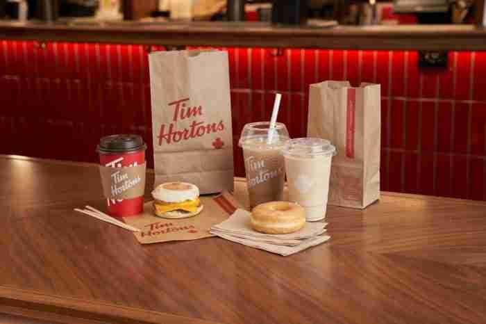 Tim Hortons 1 billion single use plastics to be eliminated 275 e1619150202728