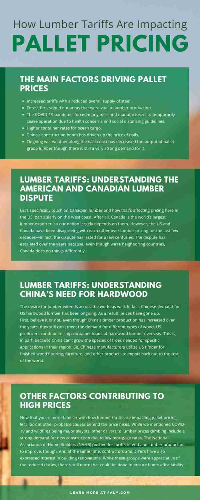 firstalliancelogisticsmanagementllc 88795 lumber tariffs pallet infographic3 e1619727117507