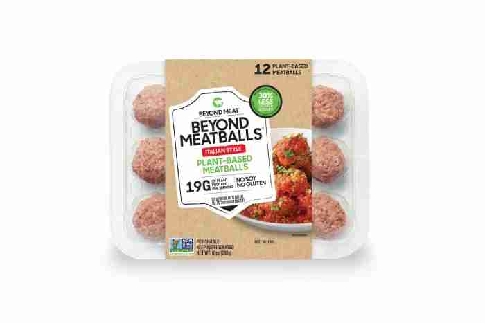 Beyond Meatballs Packaging scaled 1 e1621354974310